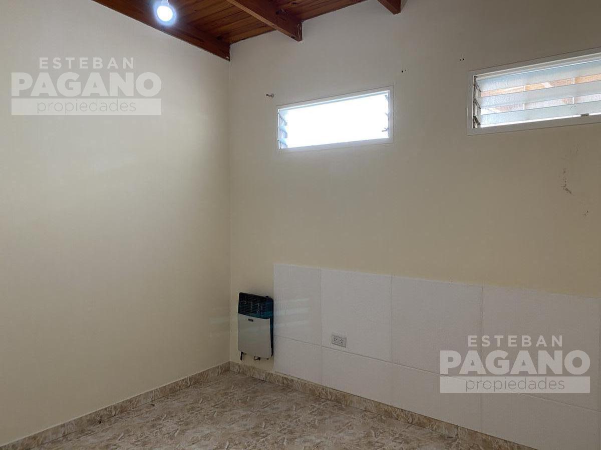 Foto Departamento en Alquiler en  Ensenada,  Ensenada  127 entre 48 y 48 bis