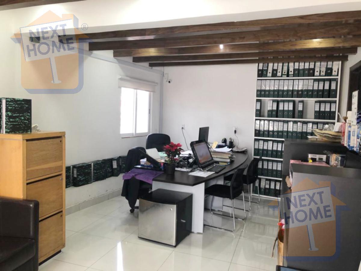 Foto Casa en Renta en  Cuajimalpa,  Cuajimalpa de Morelos  RENTA CASA con USO DE SUELO