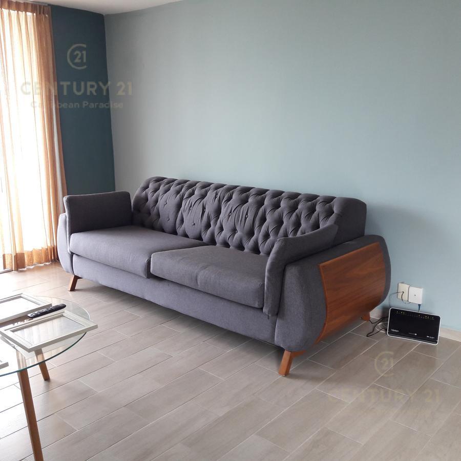 Zona Hotelera Apartment for Sale scene image 11