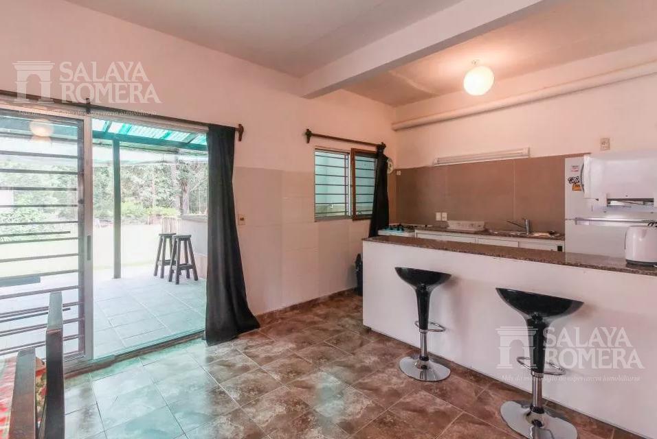 Foto Casa en Venta en  Portezuelo ,  Maldonado           Casa zona Solanas