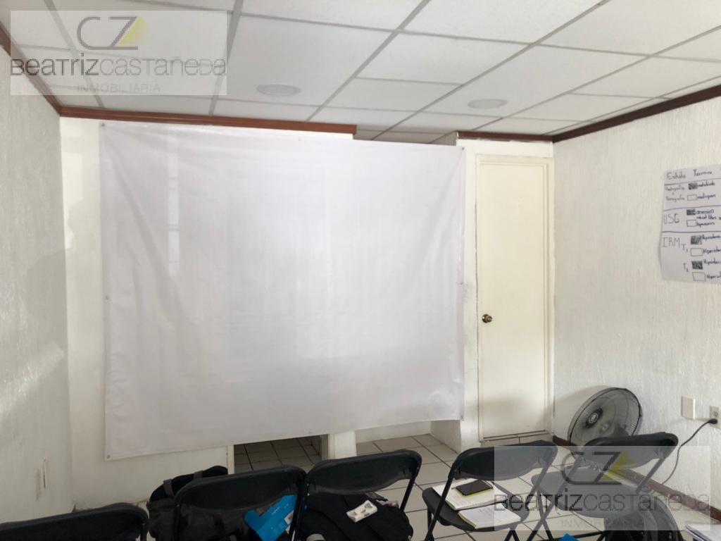 Foto Oficina en Venta en  Pachuca ,  Hidalgo  PROPIEDAD IDEAL PARA OFICINAS, COL. REAL DE MINAS, PACHUCA HIDALGO