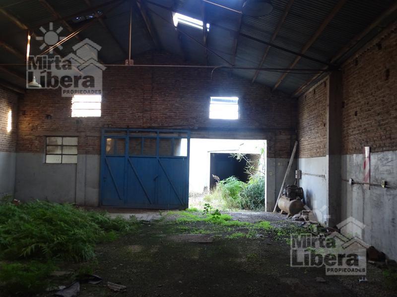 Foto Terreno en Venta en  La Plata ,  G.B.A. Zona Sur  Calle 18 65 y 66
