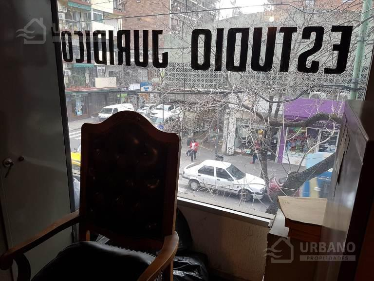 Foto Local en Venta en  Belgrano ,  Capital Federal  Echeverria al 2400