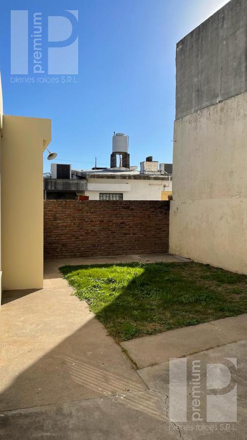 Foto Casa en Venta en  San Martín,  San Francisco  AV. 9 DE SETIEMBRE al 1200