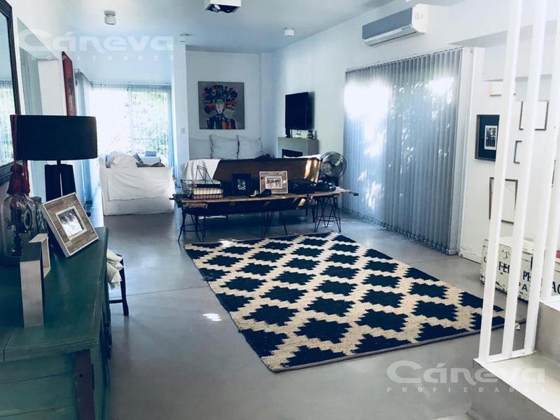 Foto Casa en Venta | Alquiler en  Santa Clara,  Villanueva  Santa Clara Villanueva