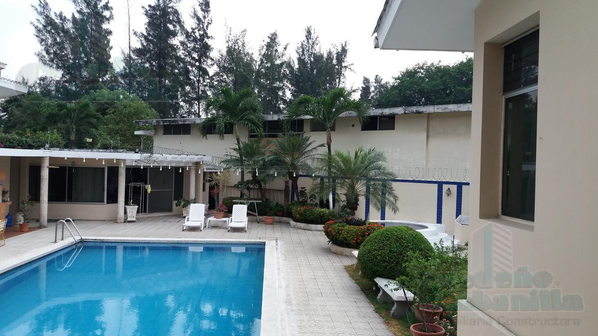 Foto Casa en Venta en  Norte de Guayaquil,  Guayaquil  VENTA MANSION CON VISTA AL ESTERO