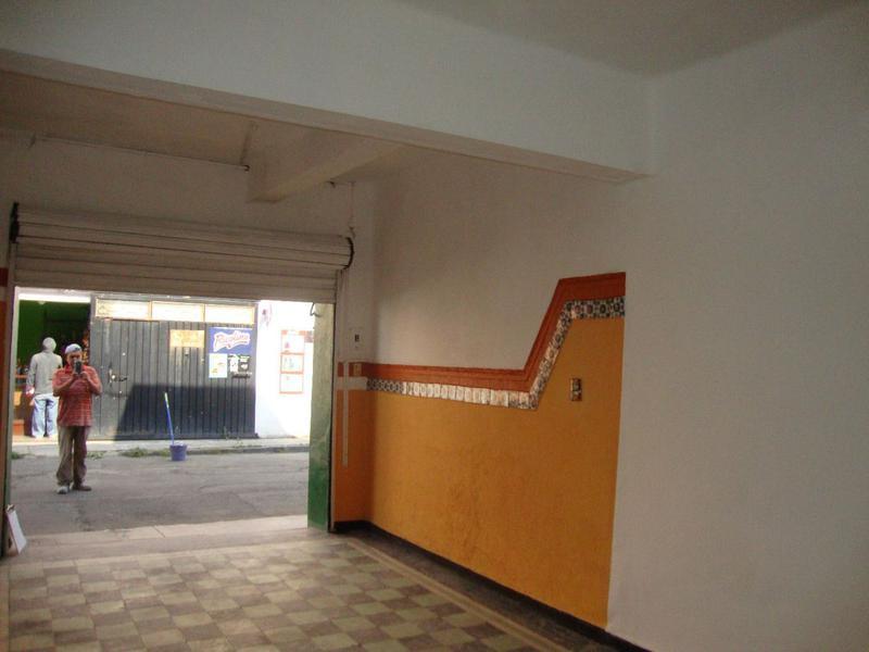 Foto Local en Renta en  Héroe de Nacozari,  Puebla  Local en renta 5 sur y 25 poniente
