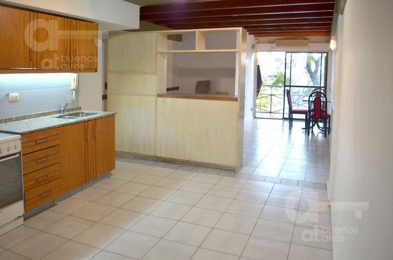 Foto Departamento en Venta en  Palermo Hollywood,  Palermo  Guatemala al 4900, entre Thames y Uriarte