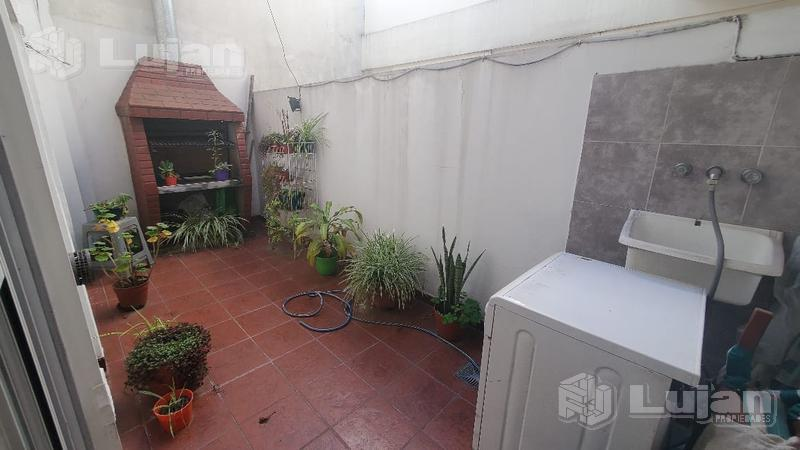 Foto PH en Venta en  Mataderos ,  Capital Federal  Zequeira 6978, PB 3