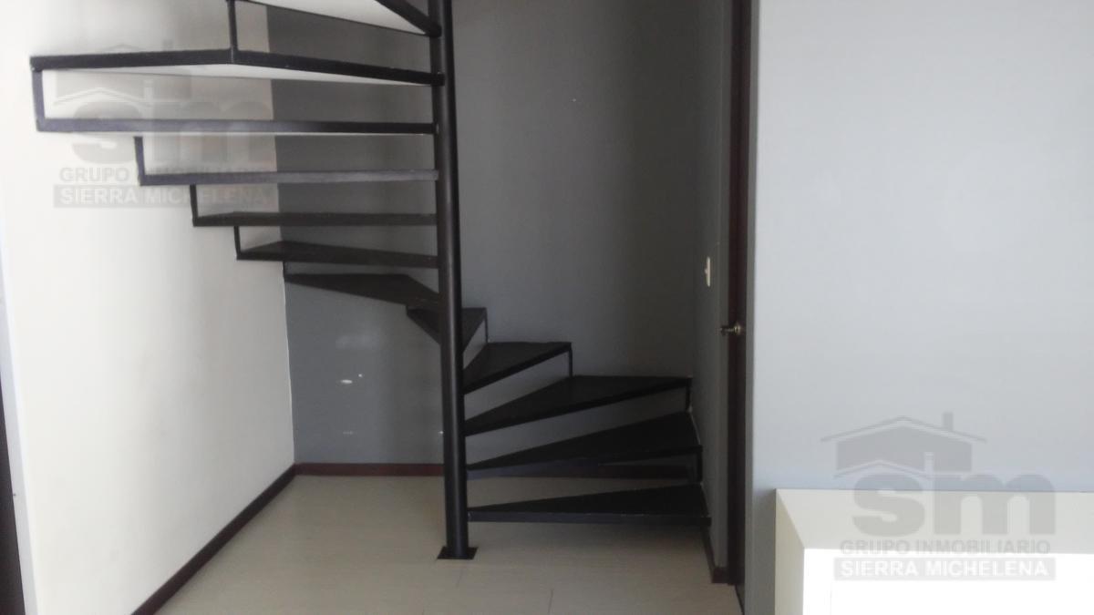 Foto Departamento en Venta en  Puebla de Zaragoza ,  Puebla  45 Pte. La Noria