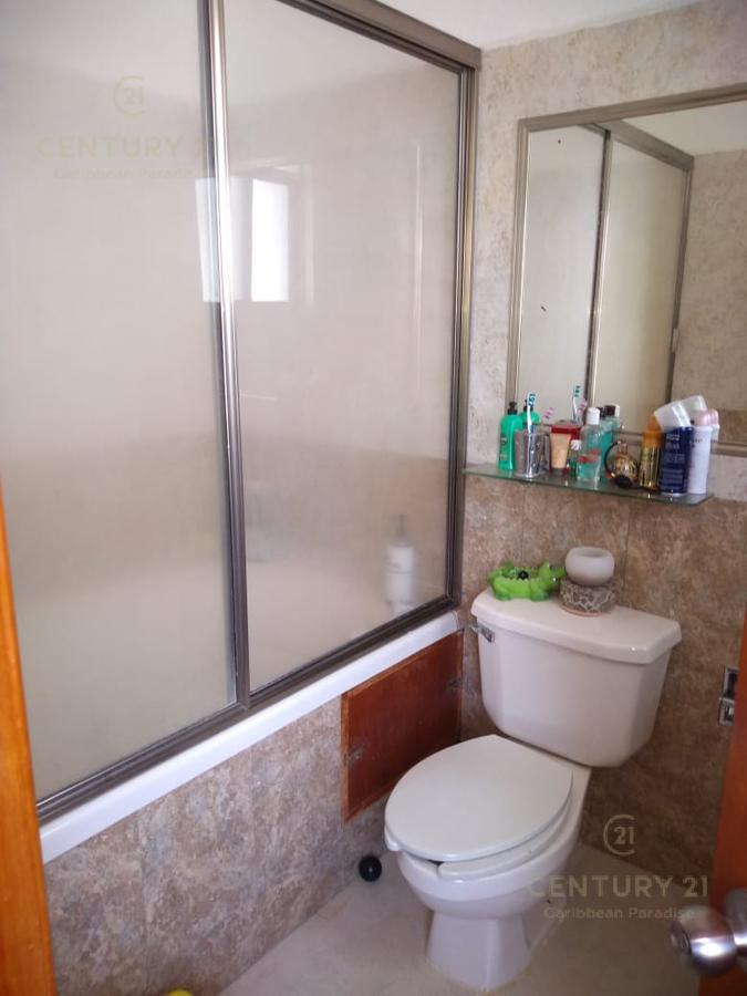 Playa del Carmen Casa for Alquiler scene image 22