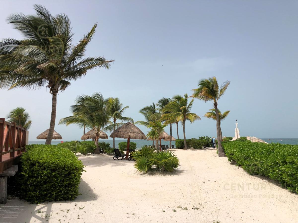 Puerto Cancún Casa for Venta scene image 5