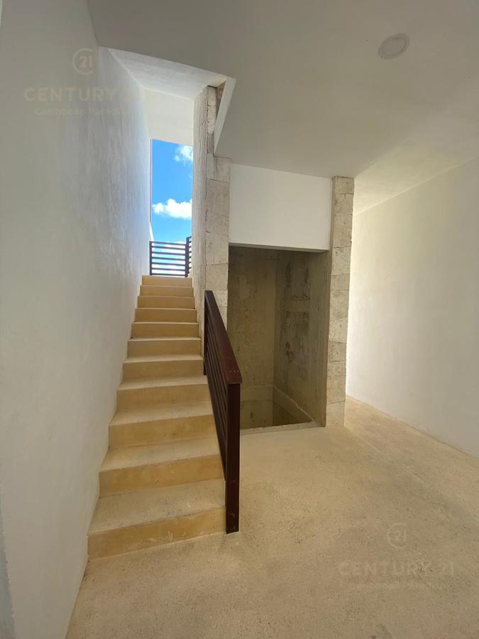 Quintana Roo Departamento for Venta scene image 6