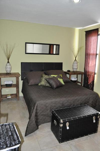 Playa del Carmen Centro Apartment for Temporary rent scene image 6