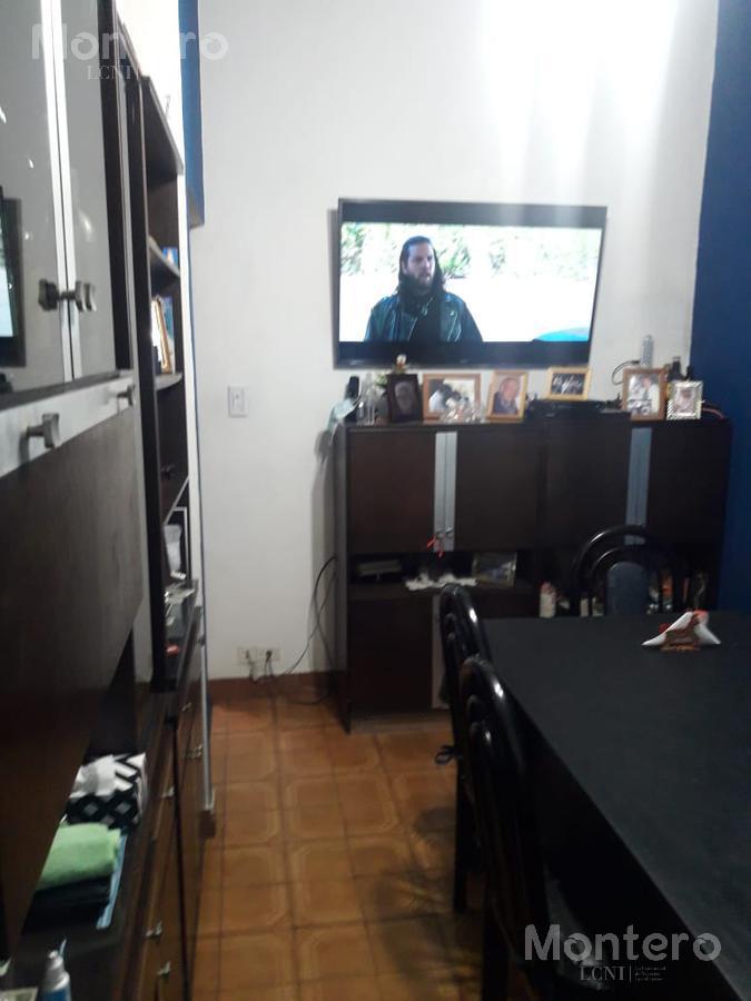 Foto Terreno en Venta en  Liniers ,  Capital Federal  GRANADA al 900