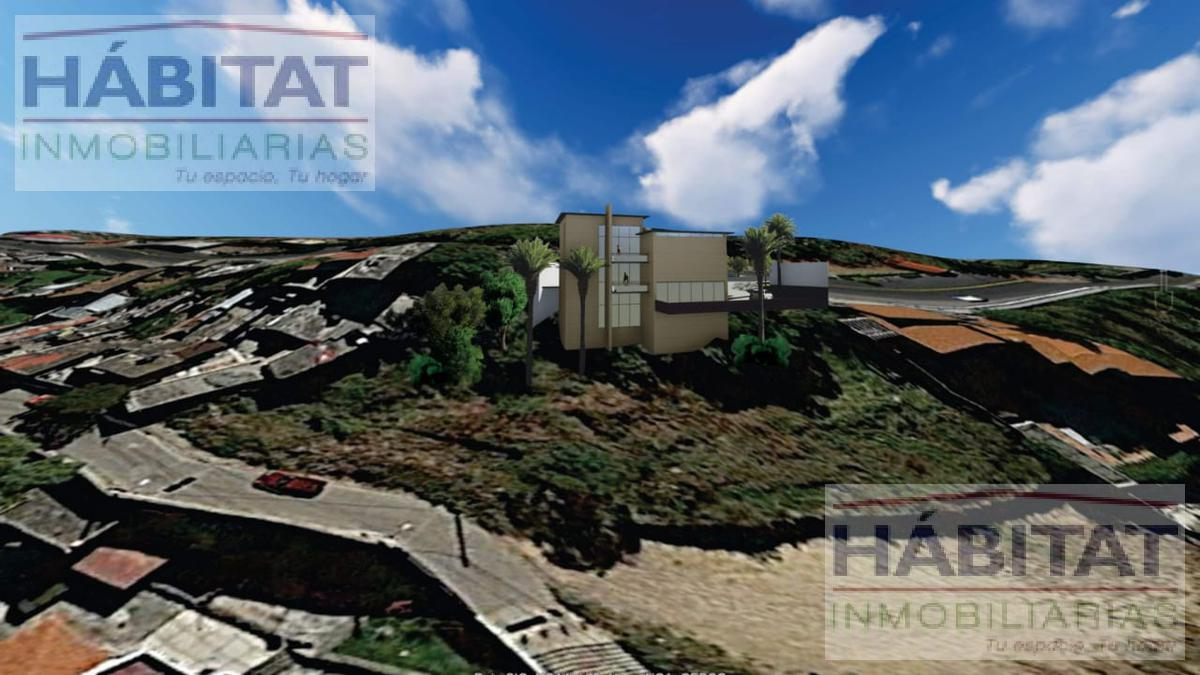 Foto Terreno en Venta en  Pueblo Ocotlan,  Tlaxcala  TERRENO EN VENTA EN EL CENTRO DE LA CIUDAD DE TLAXCALA