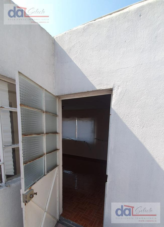 Foto Casa en Venta en  Gustavo A. Madero ,  Ciudad de Mexico  Acogedora Casa en Venta , Col. Industrial, CDMX