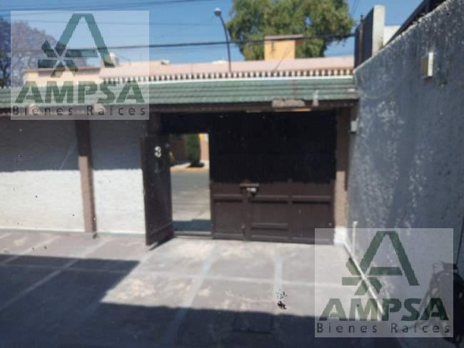 Foto Casa en Venta en  Valle CeylAn,  Tlalnepantla de Baz  Morelia no. 3