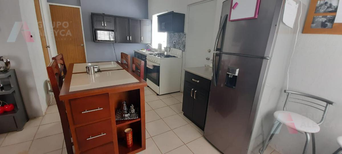 Foto Casa en Venta en  Chihuahua ,  Chihuahua  JARDINES DE SAN AGUSTIN