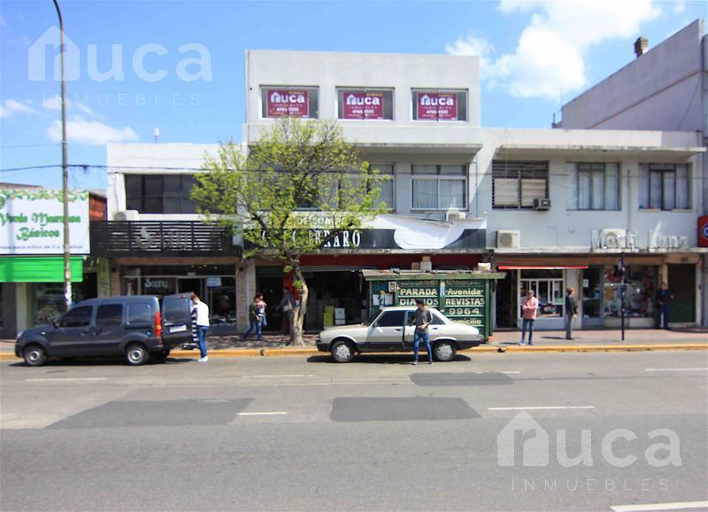 Foto Oficina en Alquiler en  Martinez,  San Isidro  Oficina en alquiler en el centro de Martinez