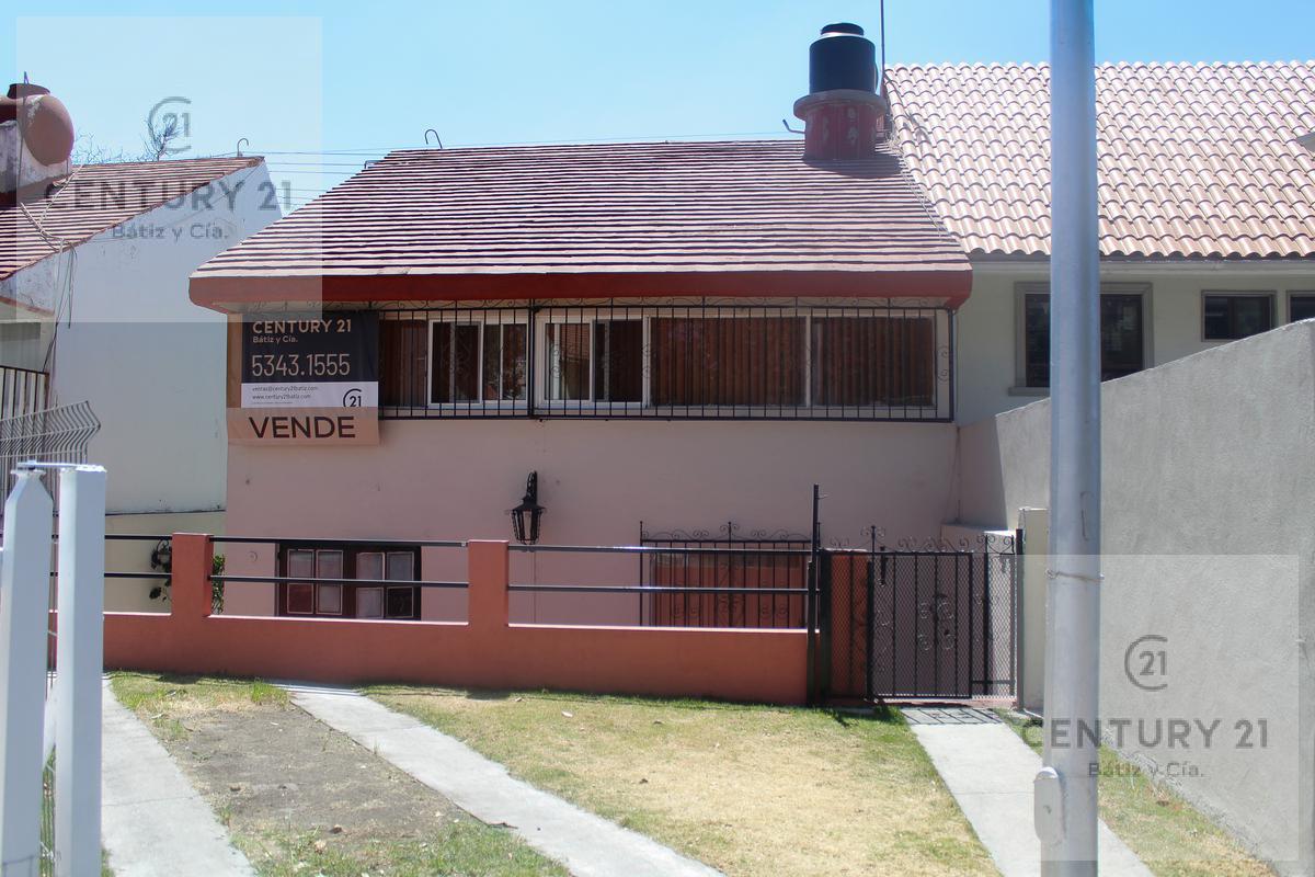 Foto Oficina en Venta en  Fraccionamiento La Alteña III,  Naucalpan de Juárez  RCV9479, LA ALTEÑA I, CASA EN VENTA