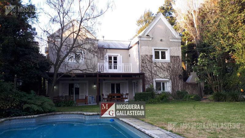 Gobernador Arana al 1300 - San Isidro | Las Lomas de San Isidro | Las Lomas-Santa Rita