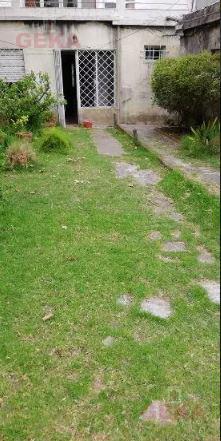 Foto Casa en Venta en  La Blanqueada ,  Montevideo  Pedernal 2200