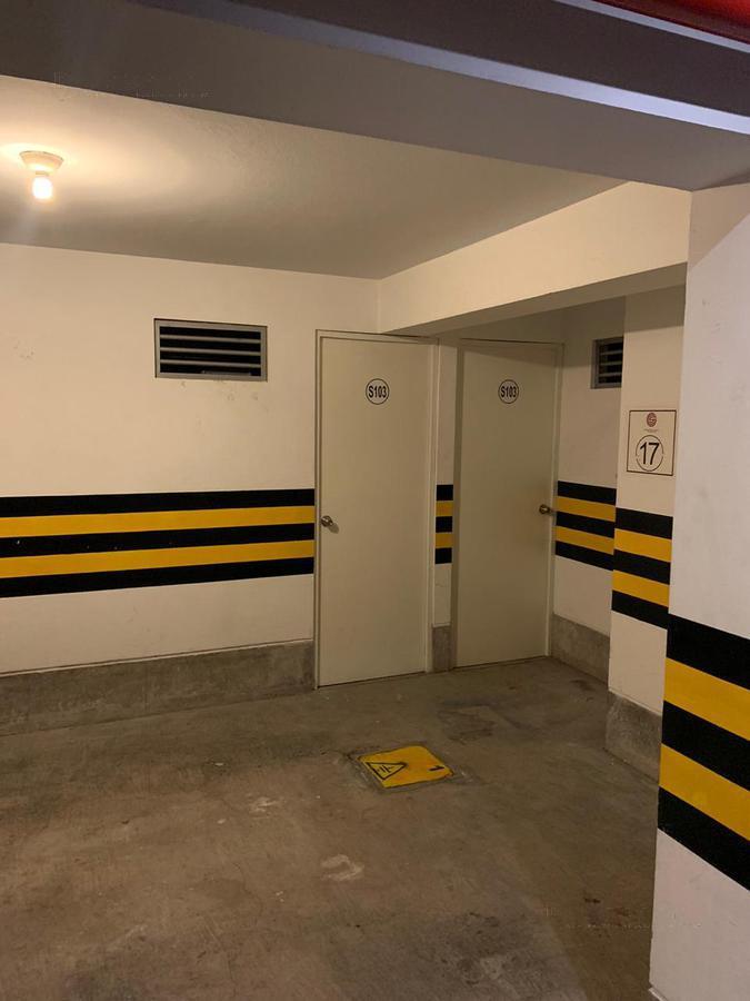 Foto Departamento en Venta en  CHACARILLA DEL ESTANQUE,  Santiago de Surco  CHACARILLA DEL ESTANQUE