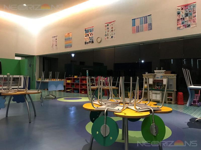 Foto Casa en Venta en  Club de Golf la Loma,  San Luis Potosí  Residencia Contemporánea en Fracc. Club de Golf La Loma SLP