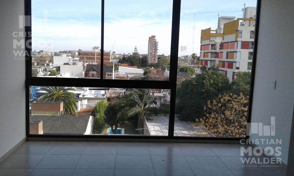 Foto Departamento en Alquiler en  Belen De Escobar,  Escobar  Escobar Centro