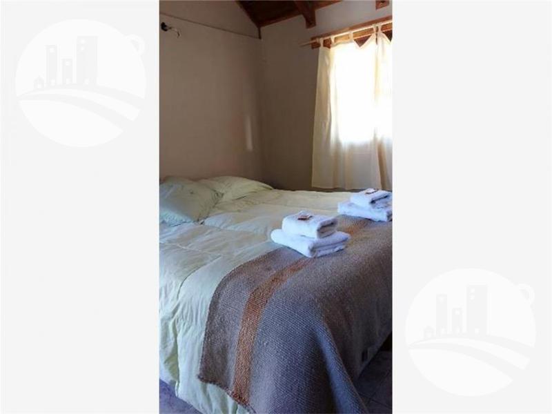 Foto Hotel en Venta en  El Chalten,  Lago Argentino  CONFIDENCIAL