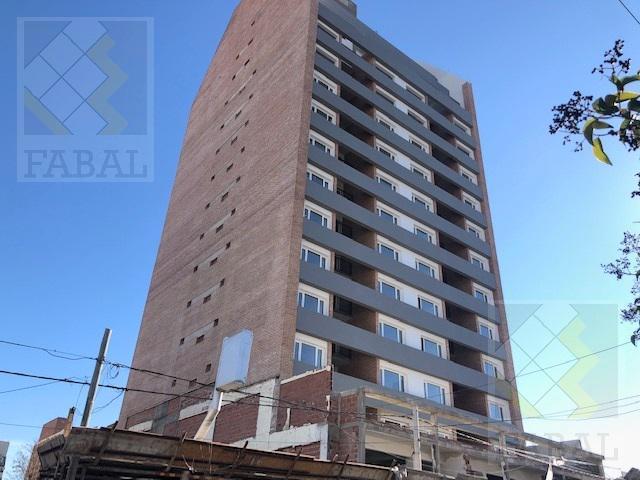 Foto Departamento en Venta en  Área Centro Oeste,  Capital  Salta 336