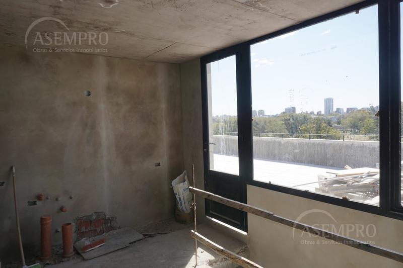 Foto Departamento en Venta en  Saavedra ,  Capital Federal  Melian 3900 - Depto 502
