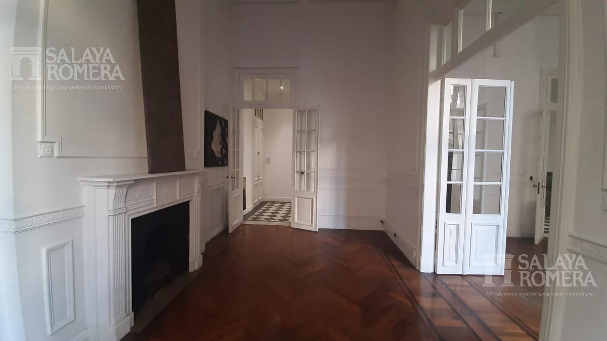 Foto Oficina en Venta | Alquiler en  San Nicolas,  Centro (Capital Federal)  San Martín al 500