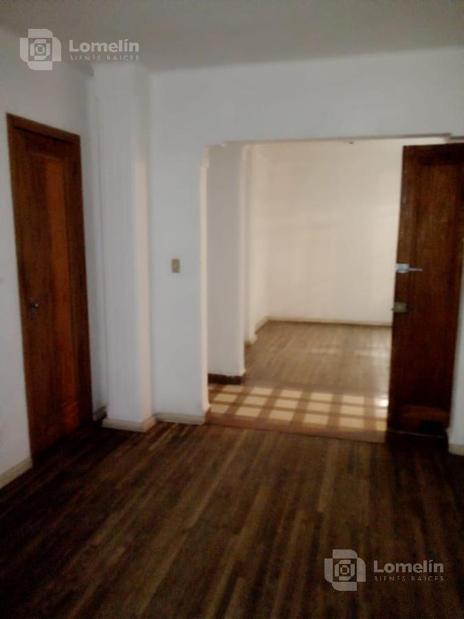 Foto Departamento en Renta en  Juárez,  Cuauhtémoc  Napoles #38-6, Col. Juarez, Cuauhtemoc, C.P. 06600
