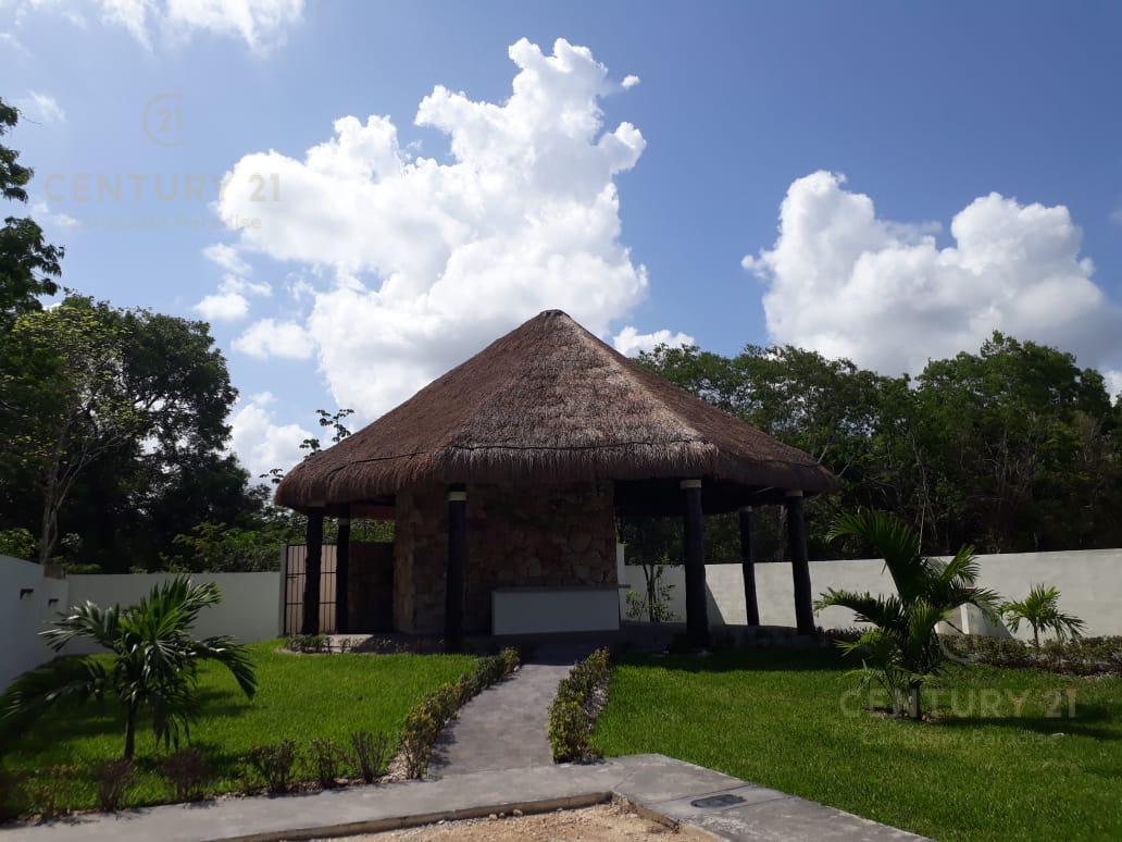 Playa del Carmen House for Sale scene image 44