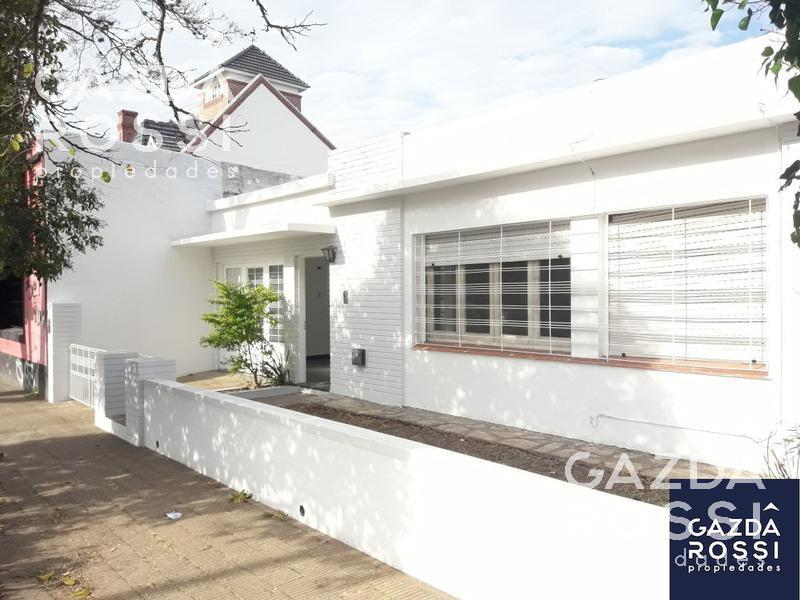 Foto Casa en Alquiler en  Jose Marmol,  Almirante Brown  AMENEDO  2226