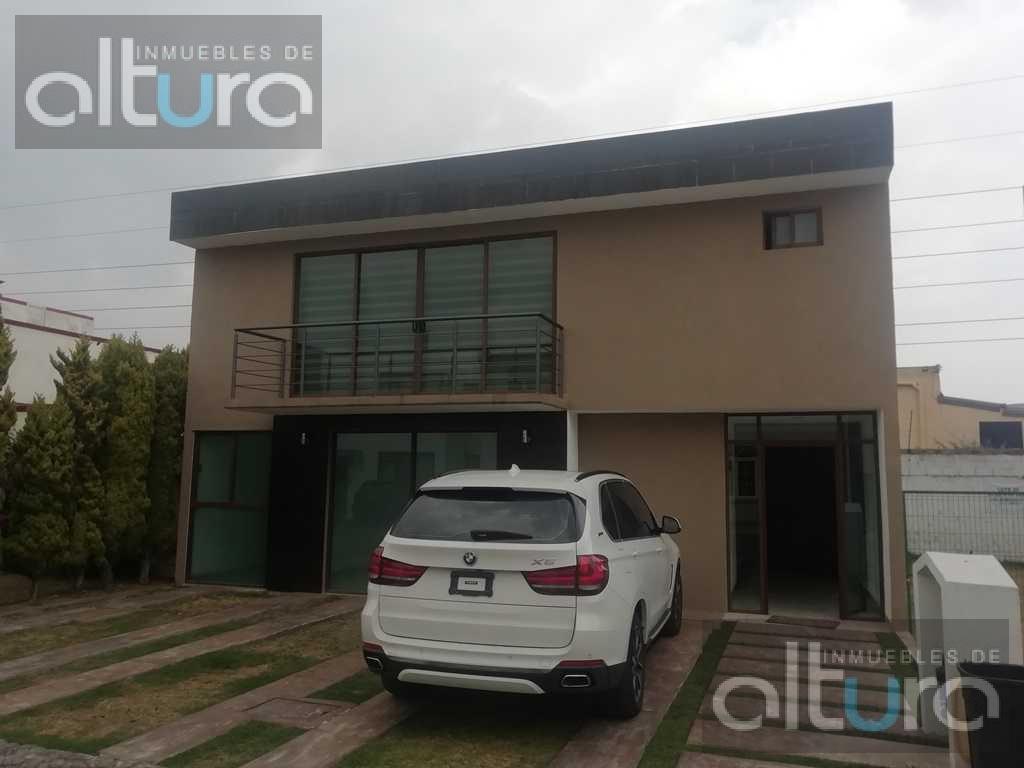 Foto Casa en Renta en  La Michoacana,  Metepec  FRACCIONAMIENTO LAS GLORIAS, COLONIA LA MICHOACANA, METEPEC, MEXICO, C.P. 52166, CASH1080