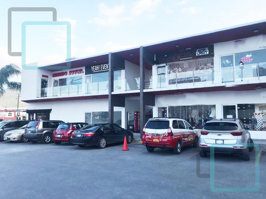 Foto Local en Renta en  Altavista Sur,  Monterrey  LOCAL EN RENTA COLONIA ALTAVISTA SUR EN LA ZONA DE MONTERREY