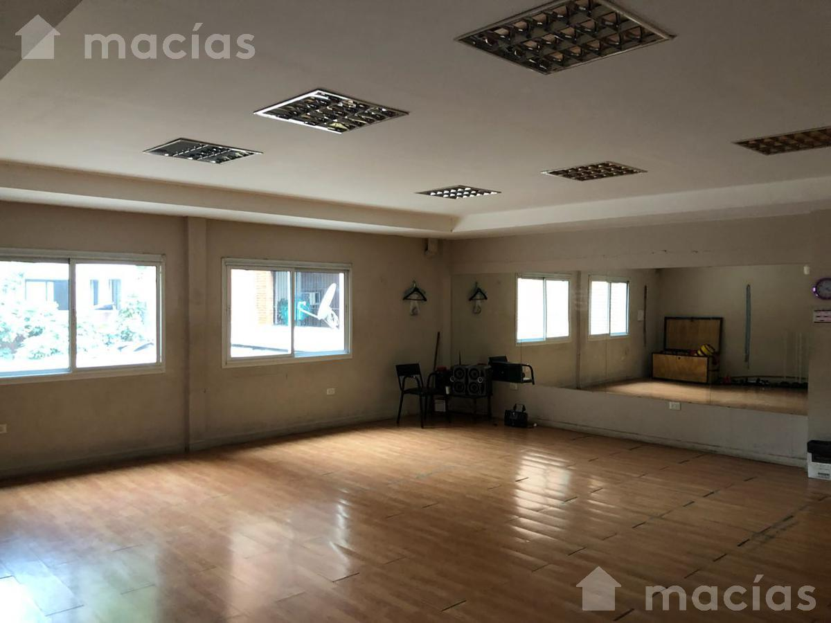 Foto Local en Alquiler en  Barrio Norte,  San Miguel De Tucumán  San Juan  al 400