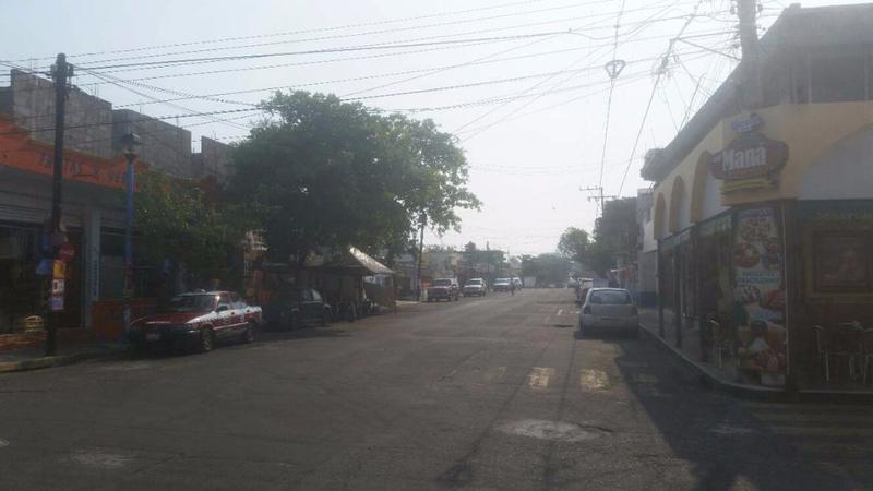 Foto Terreno en Venta en  Boca del Río Centro,  Boca del Río  TERRENO EN VENTA BOCA DEL RÍO-CENTRO