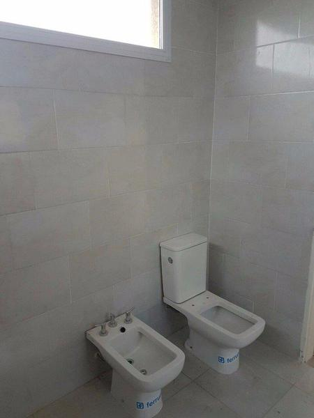 Foto Casa en Venta en  Escobar ,  G.B.A. Zona Norte  Ramal escobar km. 54, calle Boote y ruta 25, camino Matheu/Zelaya