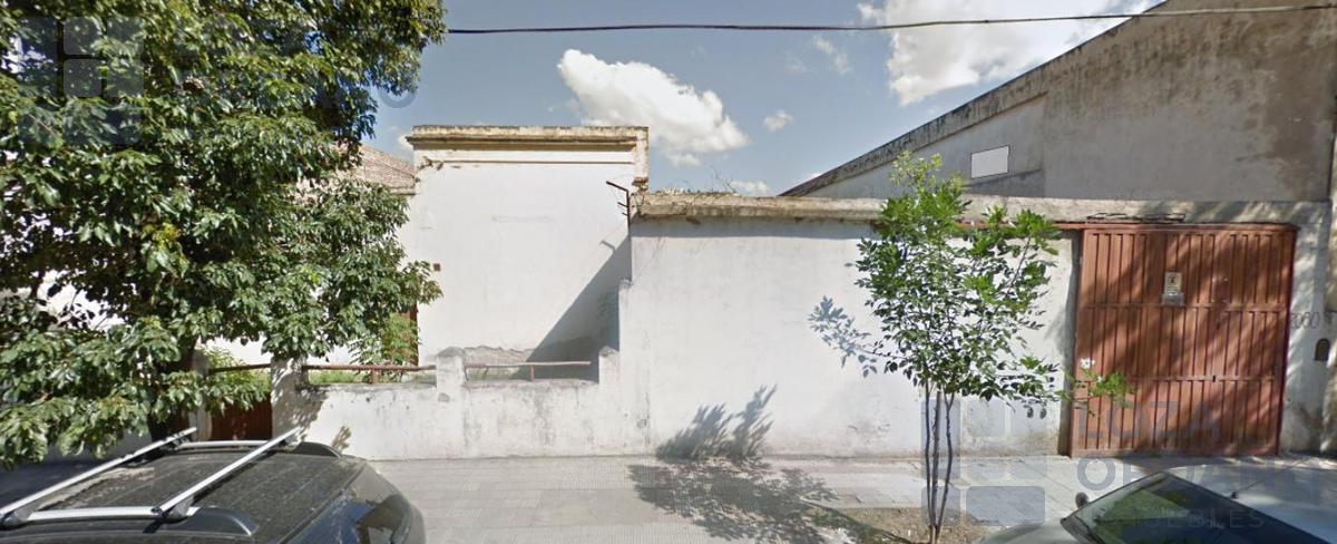 Foto Casa en Venta en  General Pueyrredon,  Cordoba  Juan de Garay al 2000