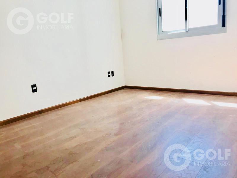 Foto Departamento en Venta en  Ciudad Vieja ,  Montevideo  Estrene en Marzo 2019. Incluye garaje y gastos de ocupación!