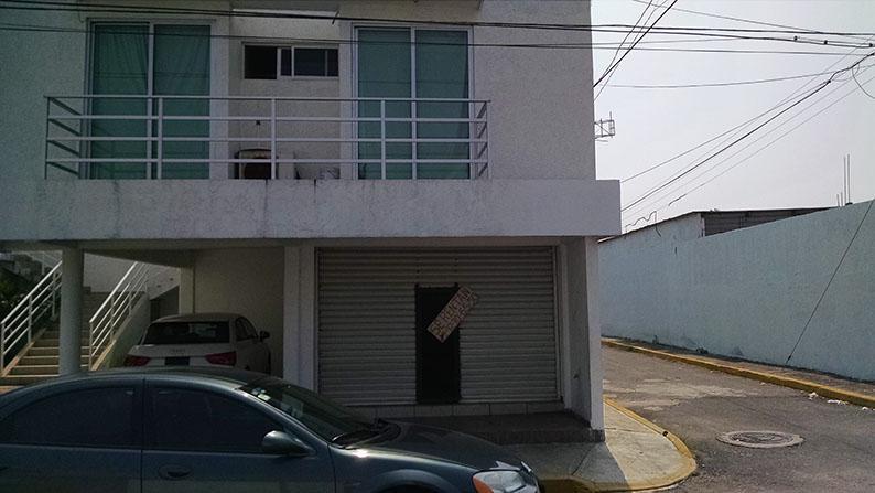 Foto Local en Renta en  Fernando López Arias,  Veracruz  Local Comercial en RENTA en Fernando López Arias, Veracruz, Ver.