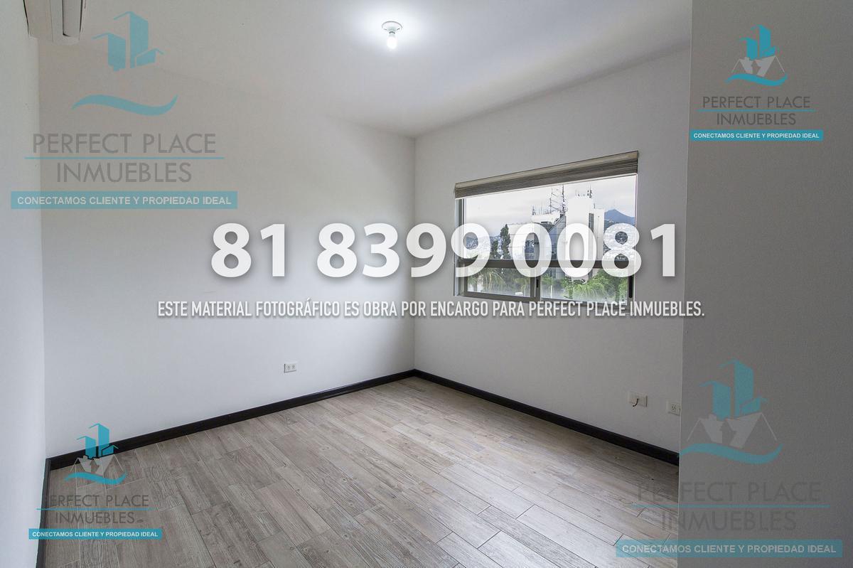 Foto Departamento en Renta en  Centro,  Monterrey  DEPARTAMENTO EN RENTA, COL. CENTRO, MONTERREY, N.L.