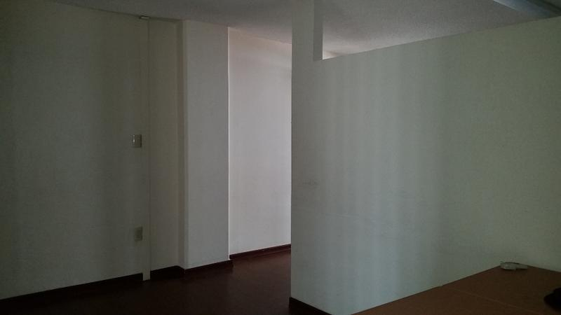 Foto Oficina en Renta en  Coatzacoalcos Centro,  Coatzacoalcos  Av. Ignacio Zaragoza No. 622-Altos, Despacho No. 2,  Zona Centro, Coatzacoalcos Veracruz