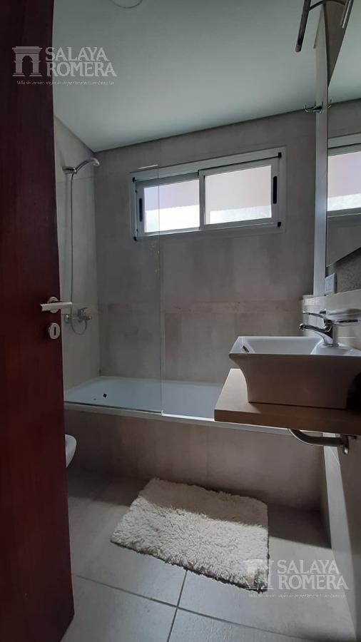 Foto Departamento en Alquiler temporario en  Olivos,  Vicente Lopez  ALQUILER TEMPORARIO OLIVOS