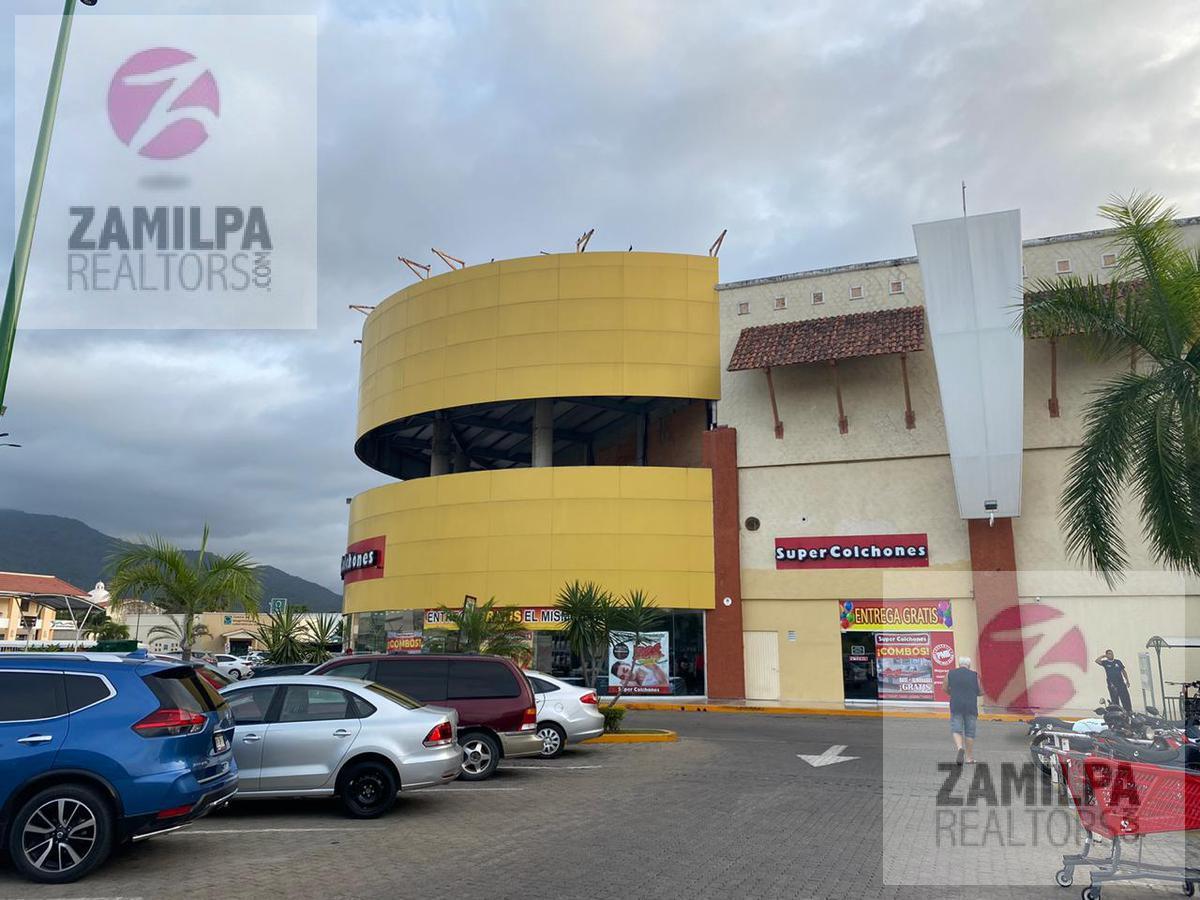 Foto Local en Renta en  Zona Hotelera Norte,  Puerto Vallarta  Zona Hotelera Norte