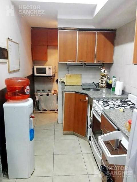 Foto Departamento en Venta en  Ramos Mejia Sur,  Ramos Mejia  Rivadavia al 13400